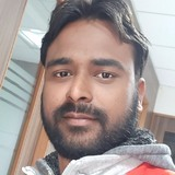 Vinod from Pithampur | Man | 31 years old | Capricorn