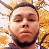Presstige from New Bedford | Man | 28 years old | Sagittarius