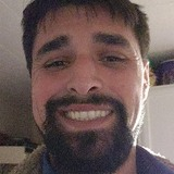 Carl from Barre | Man | 36 years old | Cancer