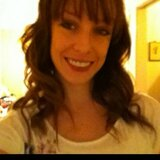 Aleen from Westby | Woman | 29 years old | Capricorn