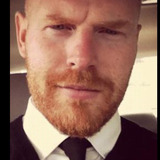 Scruffs from Mississauga | Man | 41 years old | Pisces