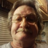 Hotrod from Barnett   Man   63 years old   Cancer