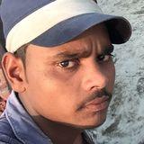 Paljay