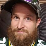 Jord from Mayetta | Man | 31 years old | Libra