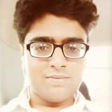 Shivam from Ganganagar | Man | 22 years old | Pisces