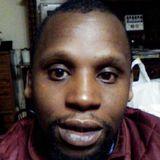 Boudem from Liancourt   Man   34 years old   Scorpio