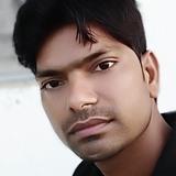 Raj from Rajkot | Man | 26 years old | Aquarius