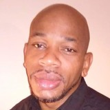 Cowboykurtis from Orlando   Man   42 years old   Cancer