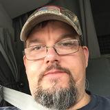 Ruffntuff from Yakima | Man | 41 years old | Gemini