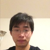 Hui Wang from Gottingen   Man   33 years old   Libra