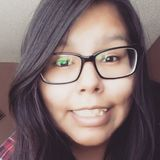 Neesha from Saskatoon   Woman   27 years old   Cancer