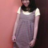 Elvania from Balikpapan   Woman   32 years old   Leo