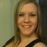 Florence from Burlington | Woman | 32 years old | Taurus
