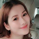 Tlim from Kuala Selangor | Woman | 32 years old | Gemini