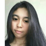 Annisafitria from Bandung | Woman | 23 years old | Capricorn