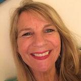 Darling from Santa Barbara | Woman | 63 years old | Libra