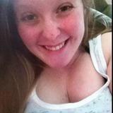 Sydstang from Elk River | Woman | 27 years old | Sagittarius