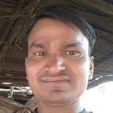 Basuki looking someone in Latehar, State of Jharkhand, India #6