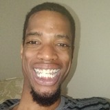 James from Elyria | Man | 33 years old | Gemini