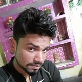 Sanju from Bulandshahr | Man | 25 years old | Libra