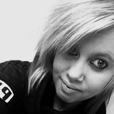 Britt from Stanley | Woman | 29 years old | Virgo