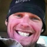 Jb from Moundsville   Man   37 years old   Taurus