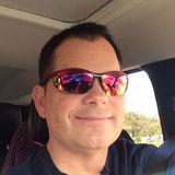 David from Carmel | Man | 57 years old | Libra