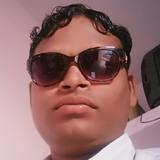 Ajay from Nagpur   Man   29 years old   Sagittarius