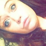 Sicilianprincess from Hattiesburg | Woman | 24 years old | Capricorn