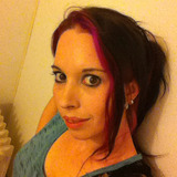 Hotlilmama from Sauk Centre | Woman | 36 years old | Cancer