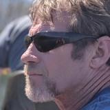 Tonypowers1W from Terre Haute   Man   55 years old   Virgo