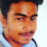 Kjjayaprakash
