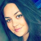 Lottietwizz from Leeds | Woman | 24 years old | Aquarius