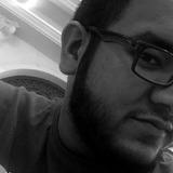 Sehsawi from Khafji   Man   31 years old   Aquarius