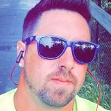 Andy from Holdingford | Man | 34 years old | Virgo