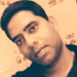 Vij from Chetput | Man | 35 years old | Scorpio