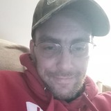 Will39 from Neenah | Man | 46 years old | Aries