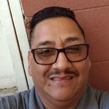 Juancho from Elizabeth | Man | 52 years old | Leo