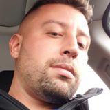 Joe from Boynton Beach | Man | 34 years old | Aries