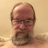 Sweetwilliam from Cambridge | Man | 62 years old | Aries