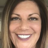 Tiger from Grand Rapids | Woman | 54 years old | Virgo