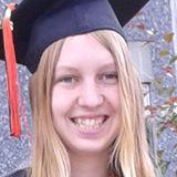 Leann from Bridgewater | Woman | 23 years old | Taurus