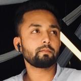 Toufiq5Jw from Kuala Lumpur | Man | 25 years old | Aquarius