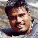 Pardhu from Anakapalle | Man | 32 years old | Virgo