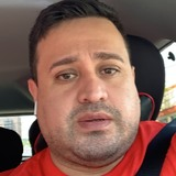 Gian from Paterson | Man | 37 years old | Gemini