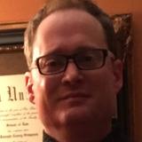 Jedzo from Shreveport | Man | 45 years old | Gemini