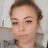 Eashaa from Minneapolis | Woman | 21 years old | Aries
