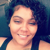 Savy from Allentown | Woman | 24 years old | Cancer