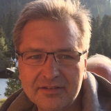 Thomas from Hamburg | Man | 61 years old | Scorpio