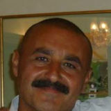 Walid from Jeddah | Man | 40 years old | Cancer